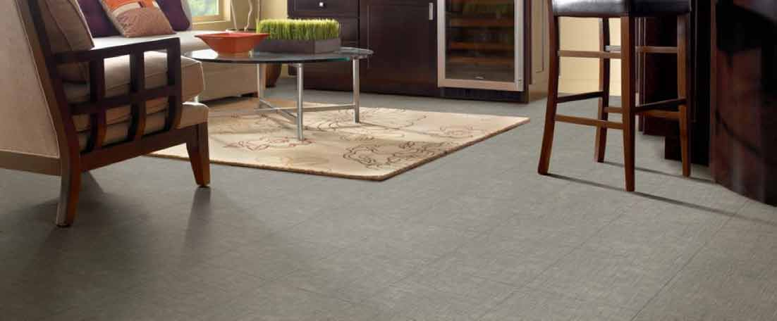 Flooring And Carpet At Carousel Carpets In Bowie Md